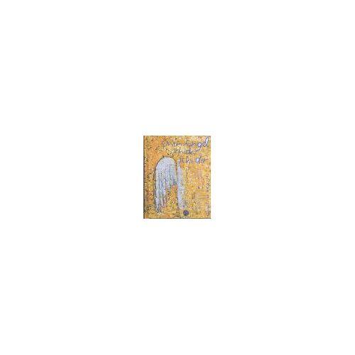 Martin Schmeisser - Einen Engel schick ich dir - Preis vom 21.10.2020 04:49:09 h