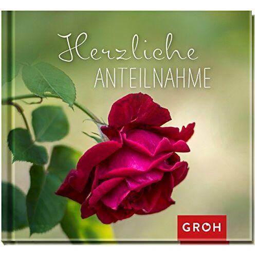 Joachim Groh - Herzliche Anteilnahme - Preis vom 06.03.2021 05:55:44 h