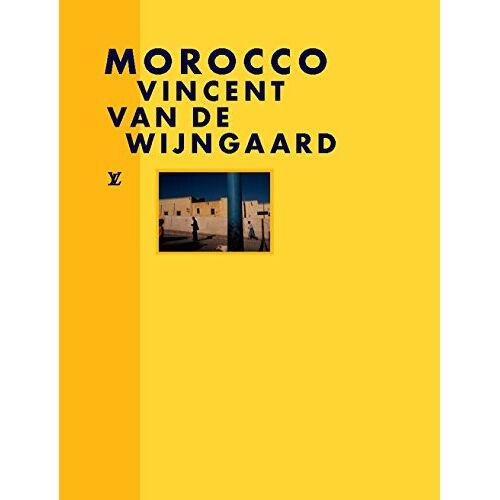 - Morocco - Preis vom 19.10.2019 05:00:42 h
