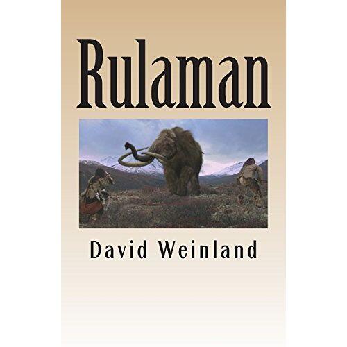 Weinland, David Friedrich - Rulaman - Preis vom 19.04.2021 04:48:35 h