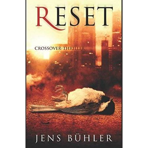 Jens Bühler - Reset - Preis vom 25.02.2021 06:08:03 h