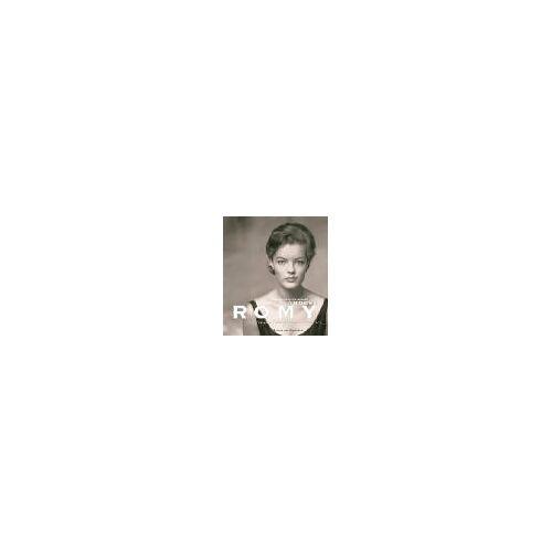 Steinbauer, Marie L. - Die andere Romy - Preis vom 20.10.2020 04:55:35 h