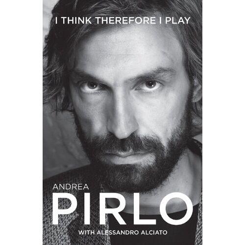 Andrea Pirlo - Preis vom 03.05.2021 04:57:00 h