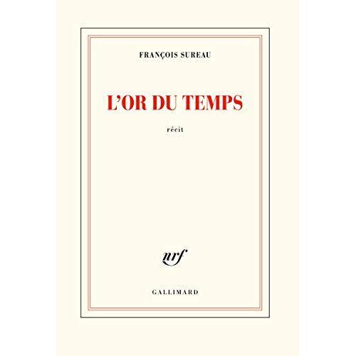 - L'or du temps (Blanche) - Preis vom 05.03.2021 05:56:49 h
