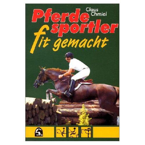 - Pferdesportler fit gemacht - Preis vom 06.05.2021 04:54:26 h