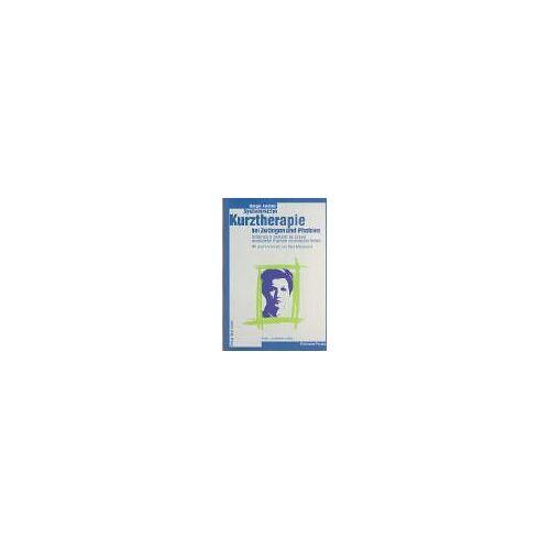Giorgio Nardone - Systemische Kurztherapie bei Zwängen und Phobien - Preis vom 26.02.2021 06:01:53 h