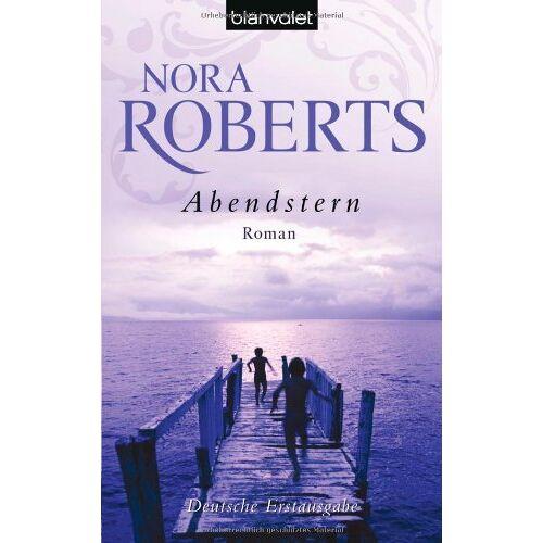 Nora Roberts - Abendstern: Roman - Preis vom 08.05.2021 04:52:27 h
