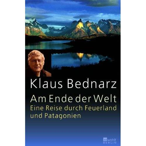 Klaus Bednarz - Am Ende der Welt - Preis vom 23.02.2021 06:05:19 h
