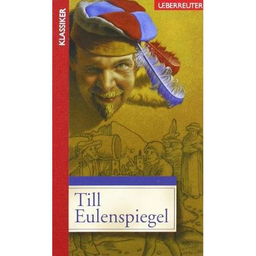 - Till Eulenspiegel - Preis vom 28.02.2021 06:03:40 h