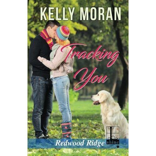 Kelly Moran - Tracking You - Preis vom 15.11.2019 05:57:18 h