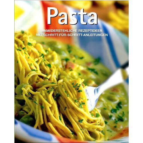 - Pasta - Preis vom 15.05.2021 04:43:31 h