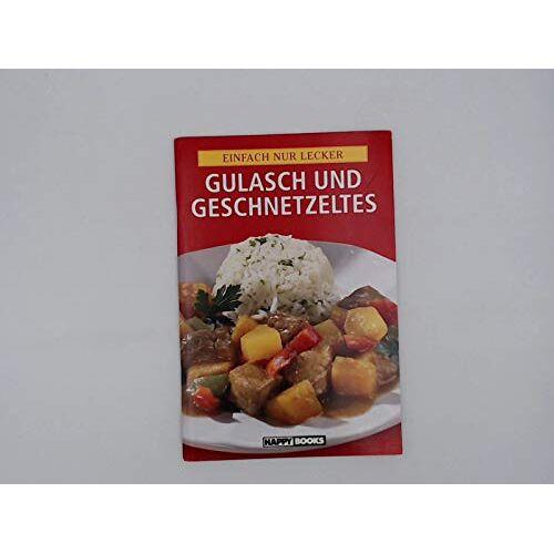 - Gulasch und Geschnetzeltes - Preis vom 20.10.2020 04:55:35 h