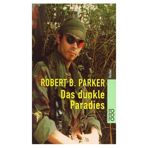 Parker Das dunkle Paradies - Preis vom 20.10.2020 04:55:35 h