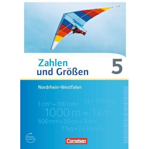 Udo Wennekers - 5. Schuljahr - Schülerbuch - Preis vom 05.09.2020 04:49:05 h