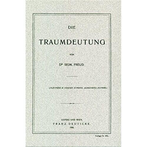 Hubert Fichte - Die Geschichte der Nanã: Roman (Hubert Fichte, Die Geschichte der Empfindlichkeit) - Preis vom 18.04.2021 04:52:10 h