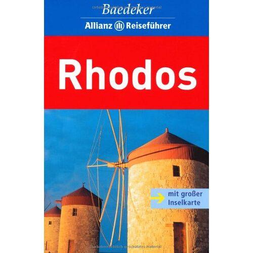 - Rhodos - Preis vom 26.02.2021 06:01:53 h
