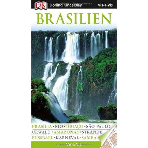 - Vis-à-Vis Brasilien - Preis vom 14.05.2021 04:51:20 h