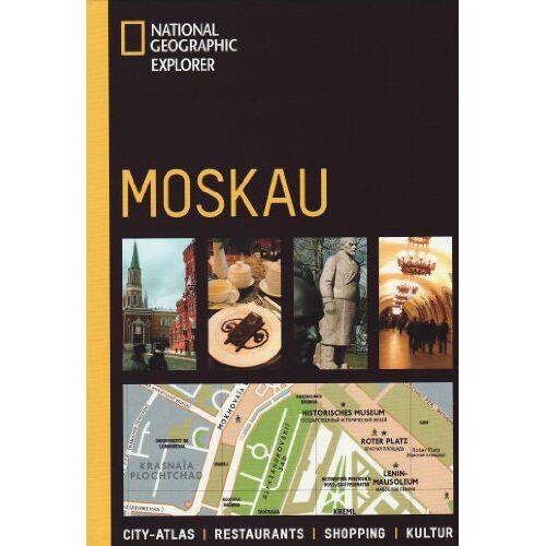 - Moskau - Preis vom 14.04.2021 04:53:30 h