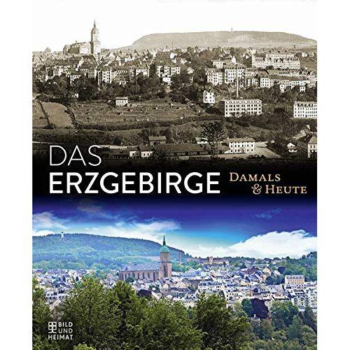 - Das Erzgebirge - Preis vom 26.02.2021 06:01:53 h