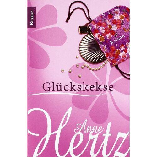 Hertz Glückskekse - Preis vom 09.05.2021 04:52:39 h