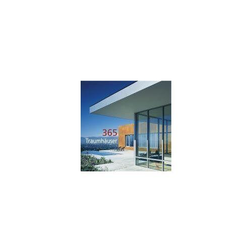 - 365 Traumhäuser - Preis vom 07.05.2021 04:52:30 h