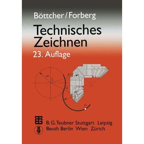 - Technisches Zeichnen - Preis vom 20.10.2020 04:55:35 h