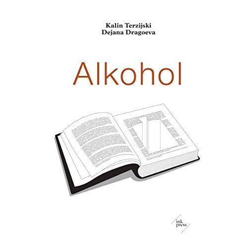 Kalin Terzijski - Alkohol - Preis vom 10.05.2021 04:48:42 h