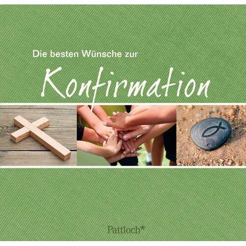 - Die besten Wünsche zur Konfirmation - Preis vom 21.10.2020 04:49:09 h