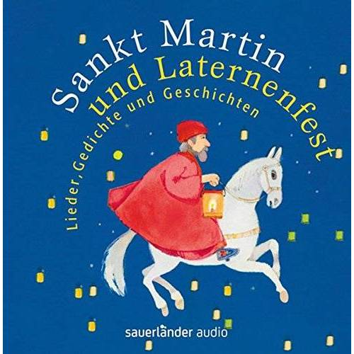 - Sankt Martin und Laternenfest: Lieder, Gedichte und Geschichten - Preis vom 16.04.2021 04:54:32 h
