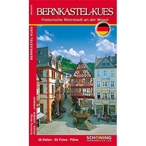 C. Heinemann - Bernkastel-Kues - Preis vom 16.04.2021 04:54:32 h