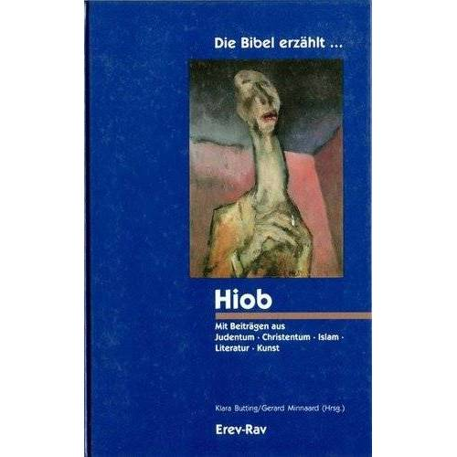 Klara Butting - Hiob - Preis vom 20.10.2020 04:55:35 h