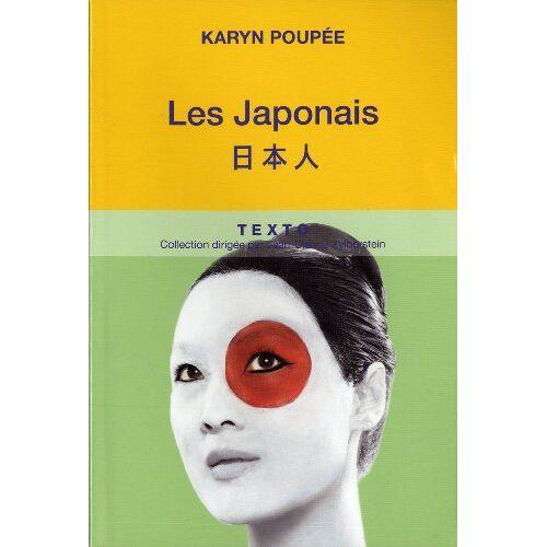 Karyn Poupée - Les Japonais - Preis vom 05.05.2021 04:54:13 h
