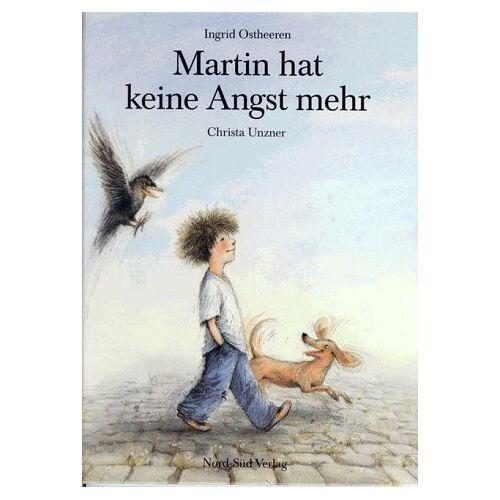 Ingrid Ostheeren - Martin hat keine Angst mehr - Preis vom 20.10.2020 04:55:35 h