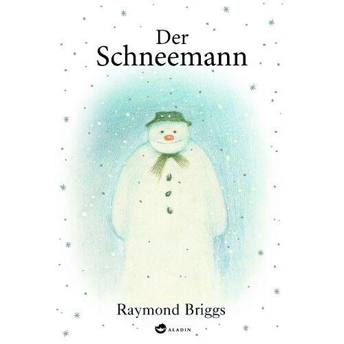- Der Schneemann - Preis vom 03.09.2020 04:54:11 h