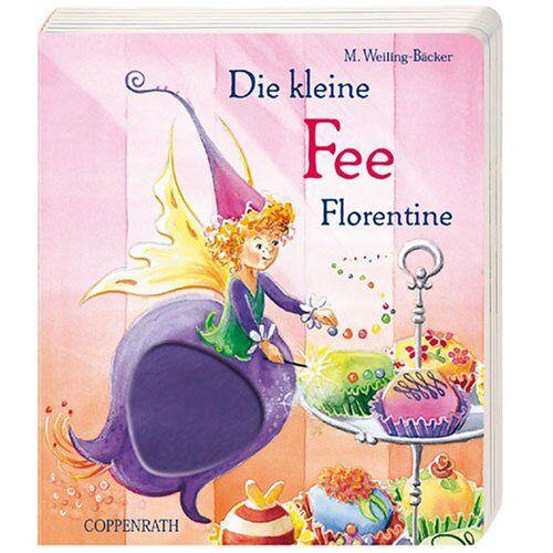 - Die kleine Fee Florentine - Preis vom 18.04.2021 04:52:10 h