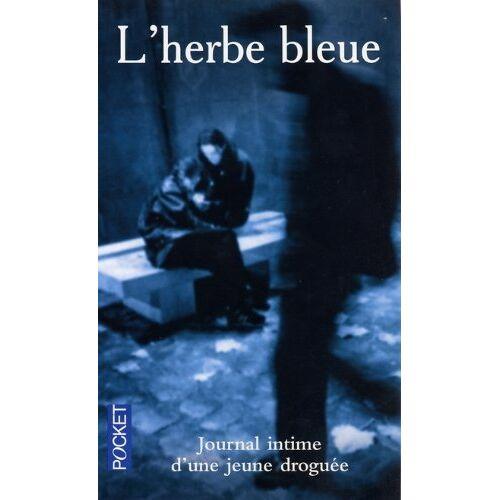 Anonyme - L'Herbe bleue - Preis vom 10.04.2021 04:53:14 h