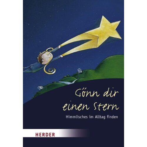 Anton Lichtenauer - Gönn dir einen Stern - Preis vom 21.04.2021 04:48:01 h