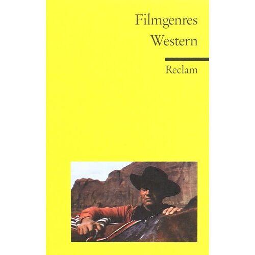 Bernd Kiefer - Filmgenres: Western - Preis vom 20.04.2021 04:49:58 h