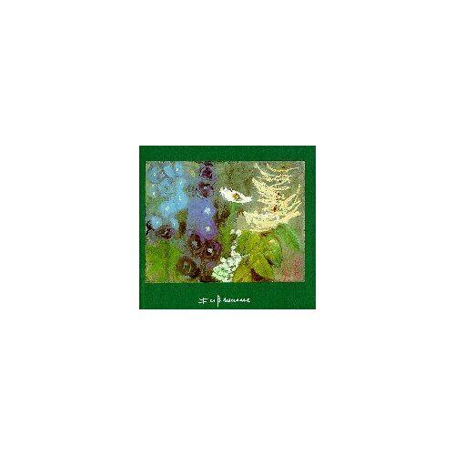 Klaus Fußmann - Gartenblumen - Preis vom 18.04.2021 04:52:10 h