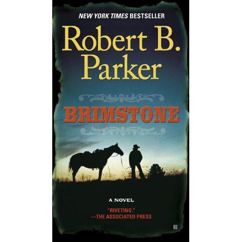 Parker Brimstone - Preis vom 23.01.2021 06:00:26 h