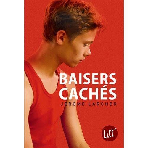 - Baisers cachés - Preis vom 10.05.2021 04:48:42 h
