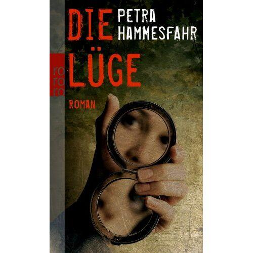Petra Hammesfahr - Die Lüge - Preis vom 04.09.2020 04:54:27 h