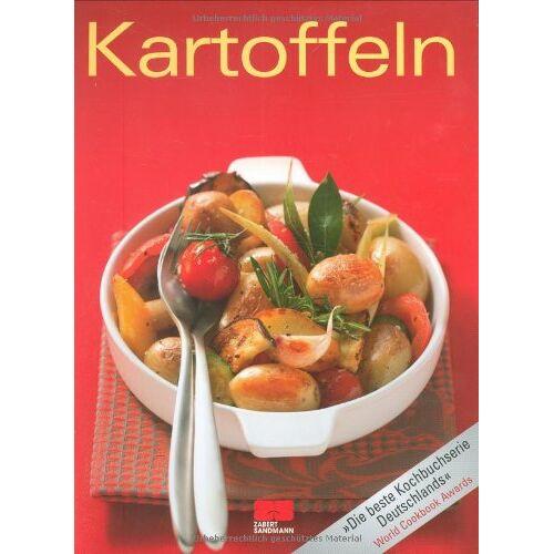 o.A. - Kartoffeln - Preis vom 16.04.2021 04:54:32 h