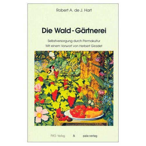Hart Die Wald-Gärtnerei - Preis vom 05.09.2020 04:49:05 h
