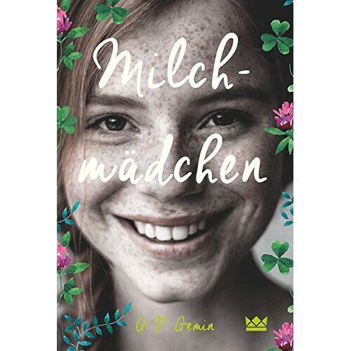 Gemin, G. R. - Milchmädchen - Preis vom 15.01.2021 06:07:28 h