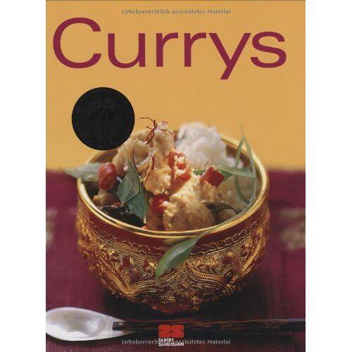 - Currys - Preis vom 16.04.2021 04:54:32 h