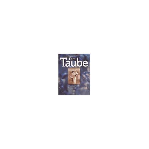 Daniel Haag-Wackernagel - Die Taube - Preis vom 19.01.2020 06:04:52 h