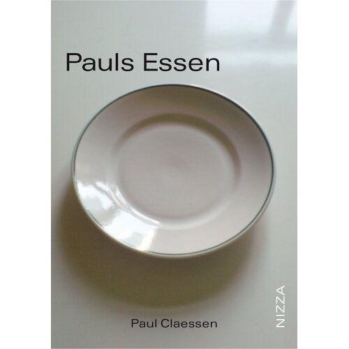 Paul Claessen - Pauls Essen - Preis vom 20.10.2020 04:55:35 h