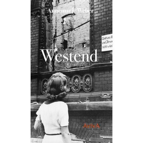 Weber Westend - Preis vom 03.09.2020 04:54:11 h
