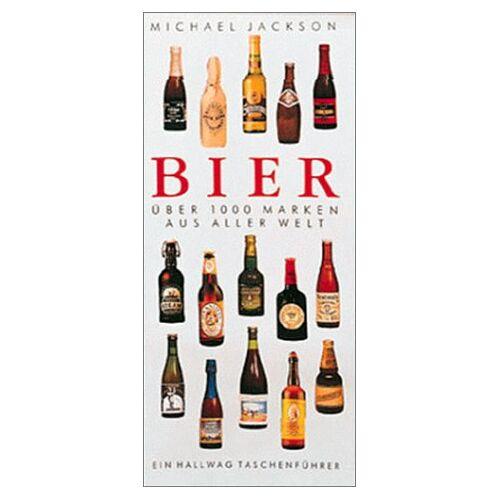 Jackson Bier (Zigarren / Bier) - Preis vom 05.09.2020 04:49:05 h